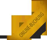 Zur Online-Buchung